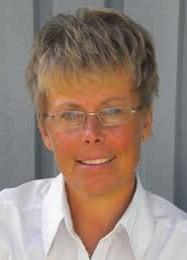 Lena Wallsbeck